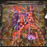 Switch版『Shikhondo(食魂徒) – Soul Eater』が2018年夏に発売決定!韓国発の弾幕シューティングゲーム
