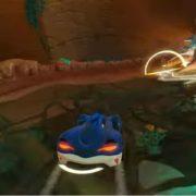 【更新】『Team Sonic Racing』のゲームプレイ動画&スクリーンショットが公開!