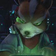 『Starlink: Battle for Atlas』と「スターフォックス」のコラボが決定!Switchでもリリースされるオープンワールドの3Dシューティングゲーム