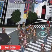 『すばらしきこのせかい Final Remix』の発売日が2018年秋に決定!