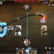 トレーディングカードゲーム『The Elder Scrolls: Legends』がPS4&Switch&Xbox One向けとして2018年後半に発売決定!