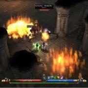 Switch版『Titan Quest』の海外発売日が2018年7月31日に決定!ギリシャ神話がモチーフのARPG