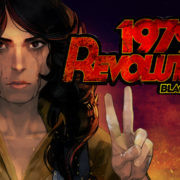 コンソール版『1979 Revolution: Black Friday』が海外向けとして発売決定!イラン革命を題材にした3Dアドベンチャーゲーム