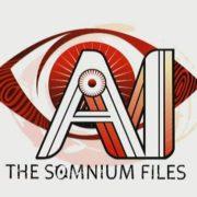 打越鋼太郎氏の最新作『AI: The Somnium Files』は継続して開発中。新会社Too Kyo Gamesを設立しても発売に影響はなさそう