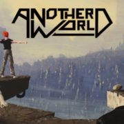 Switch版『Another World (アウターワールド)』が7月12日から配信開始!スーパーファミコンなどで発売された名作SFアドベンチャー