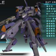 Switch版『ASSAULT GUNNERS HD EDITION (アサルト ガンナーズ)』が7月5日から配信開始!マーベラスのロボットアクション
