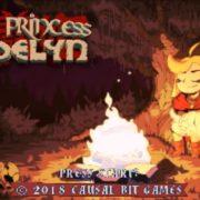魔界村風の2Dアクションゲーム『Battle Princess Madelyn』の最新Trailerが公開!