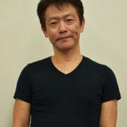 ブラウニーズ亀岡氏「Nintendo Switchをやってみたいなと。期待していてください!」