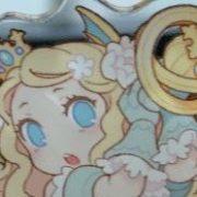 Switch版『コード・オブ・プリンセス EX』のパッケージ版購入特典「アクリルフィギュア」のサンプルが公開!