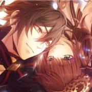 Nintendo Switch版『Code:Realize ~彩虹の花束~』のプロモーションムービーが公開!