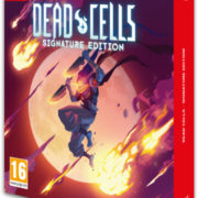 PS4&Xbox One&Switch&PC用ソフト『Dead Cells』の海外配信日が8月7日に決定!