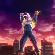 『ドラゴンボール ゼノバース2』のエクストラパック第3弾「スーパーベビー2」のゲームプレイトレーラーが公開!