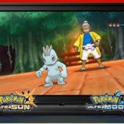 『New Nintendo 2DS XL』の夏用テレビCMが米任天堂から公開!