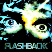 Nintendo Switch版『Flashback (フラッシュバック)』の価格が1,480円(税込)に改定!