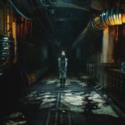 Forever EntertainmentがNintendo Switch等でリリースされるいくつかのゲームを発表し、トレーラーを公開!