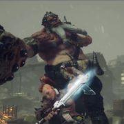テーブルトーク・アクションRPG『Hand of Fate 2』のSwitch版が海外向けとして7月17日に配信決定!