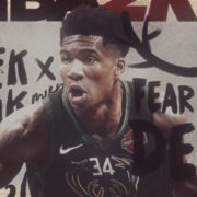 『NBA 2K19』の通常版発表トレイラーが公開!