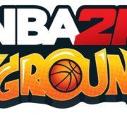 『NBA 2K プレイグラウンド2』の国内版が2018年秋に発売決定!国内版は2Kがパブリッシャーに