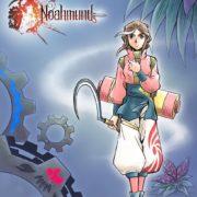 『Noahmund (ノアムンド)』がPS4&Xbox One&Switchに対応決定!スペイン発のインディーズRPG