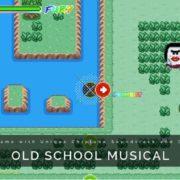 Playdius Gamesの「Gamescom 2018」ラインナップビデオが公開!
