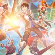 PS4&Xbox One&Switch用ソフト『RPG Maker MV』が北米&欧州で2019年に発売決定!RPG制作ツールの最新版!
