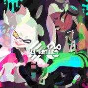 """「スプラトゥーン2」のサウンドトラックが、オリコン""""CDアルバム""""週間ランキング第7位にランクイン!"""