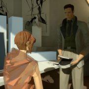 『State of Mind』の海外発売日が2018年8月15日に正式決定!未来が舞台のトランスヒューマニズムについて模索するスリラーゲーム