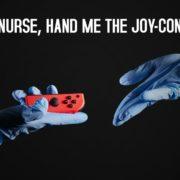 過激な手術シミュレーションゲーム『Surgeon Simulator』のSwitch版が正式発表!Switch版は「HD振動」などをサポート