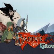 Switch向けパッケージ版『The Banner Saga Trilogy』が海外で配信決定!