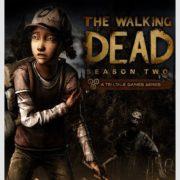 『The Walking Dead Season 1 and 2』もSwitchで発売される?欧州の小売店に1&2のパッケージが登録される