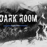 Switch版『A Dark Room』が海外向けとして2018年に発売決定!テキストベースのアドベンチャーゲーム