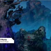 Switch版『Children of Morta』が海外向けとして2019年初頭に発売決定!ユニークなアートスタイルを特徴としたハクスラ系のRPG