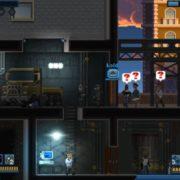 Switch版『Door Kickers: Action Squad』が発売される?SWAT隊員の活躍を描いた横スクロール2Dアクション