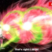 【更新】『ドラゴンボール ゼノバース2』のエクストラパック第3弾の海外ローンチトレーラーが公開!8月28日にはバトルバランス調整も