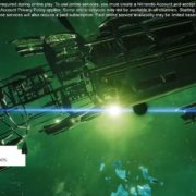 Nintendo Switch版『EVERSPACE』の海外発売日が2018年12月に決定!ローグライク系スペースシューティングゲーム