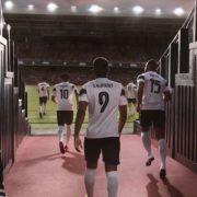 Nintendo Switch版『Football Manager 2019』が海外向けとして発売決定!