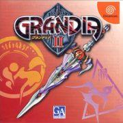 『グランディア』と『グランディアII』のHDリマスター版がSwitch向けとして海外で今冬に発売決定!ゲームアーツの名作RPGが復活
