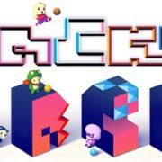 Switch版『Hacky Zack』が海外向けとして8月23日に配信決定!ボールを落とさずゴールまで運ぶパズルゲーム