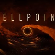 PS4&Xbox One&Switch&PC用ソフト『Hellpoint』の海外発売日が2020年7月30日に決定!