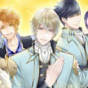 【更新】『アイリス魔法学園~Vinculum Hearts~』と『にゃんらぶ~私の恋の見つけ方~』のSwitch向け体験版が2019年6月20日から配信開始!