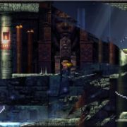 『La-Mulana 2』がPS4&Xbox One&Switch向けとして2019年春に発売決定!遺跡探検考古学アクションアドベンチャーゲーム