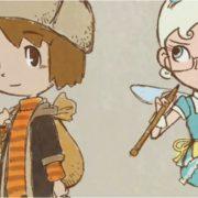 『Little Dragons Café』のメイキングビデオ Ep1&紹介映像が公開!