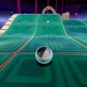 Switch用『Marble It Up!』が海外向けとして2018年9月に発売決定!マーブルボールを転がして遊ぶアクションパズルゲーム