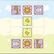 Switch用ソフト『みんなのどうぶつしょうぎ』が2019年春に発売決定!子供でも楽しめる可愛い将棋がSwitchでゲーム化!