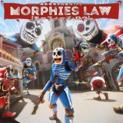Switch版『モーフィーズ・ロウ』が8月23日より国内のeショップにて配信開始!