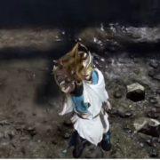 PS4&Switch用ソフト『無双OROCHI3』の「ペルセウス」 アクション動画が公開!