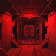 Switch版『Phantaruk』の海外配信日が2018年8月30日に決定!生存の恐怖とアドベンチャーとステルスメカニックスを融合させたホラーゲーム