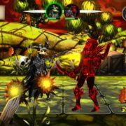 Switch用ソフト『Plague Road』の国内配信日が2018年8月30日に決定!ダークファンタジー系のローグライク戦略シミュレーションRPG