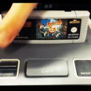 Switch版『Rad Rodgers:World One』が海外向けとして発売決定!ビデオゲームの世界に迷い込んだ少年の活躍を描くアクション