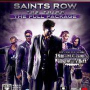 Switch版『Saints Row: The Third』が海外向けとして2019年に発売決定!